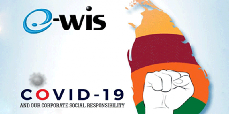 COVID-19 AND OUR CORPORATE SOCIAL RESPONSIBILITY